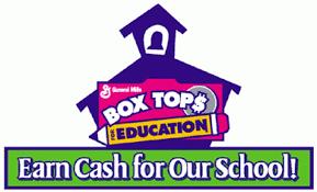 boxtops-schoolhouse_logo